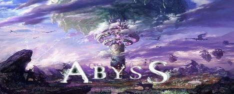 Abyss2. Orientado a OldSchool. Balance de PVP y PVM únicos.