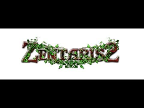 Zentaris2