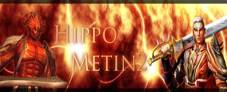HippoMetin2