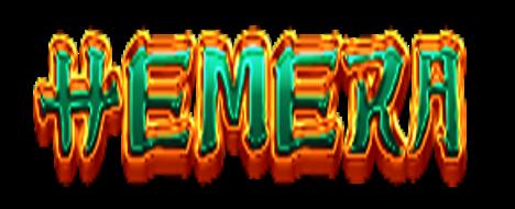 Hemera ~ New era of PvP