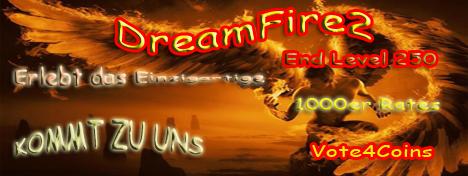 DreamFire2