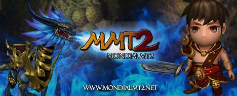 MondialMt2