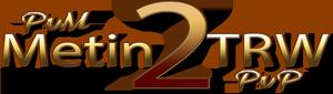 Metin2Trw un nou update