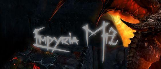 Empyria-MT2