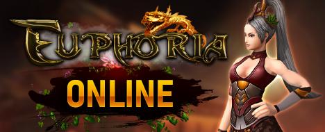 Euphoria2 - 80PVP 20PVM