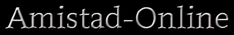 Amistad-Online~PVP
