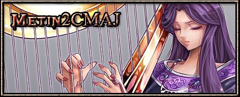 CMAJ - Max Lv 69