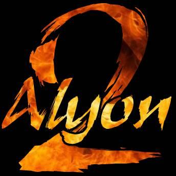 Alyon2