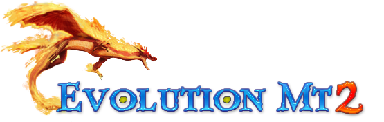 Evolution-MT2