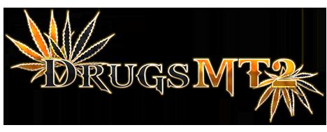 Drugs-Mt2