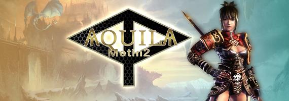 Aquila Mein2