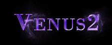 ~Venus2~ |Deine Zukunft wartet auf dich!|