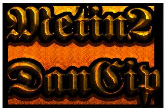 Metin2DanCip