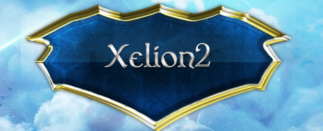 [Max. Level 105] Xelion2 - Rise of the Lycans!