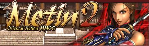 Metin2.ie - Gameplay 2008.
