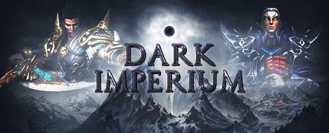 Dark-Imperium