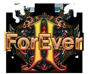 Metin2ForEver Global