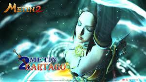 Metin2 Cartago