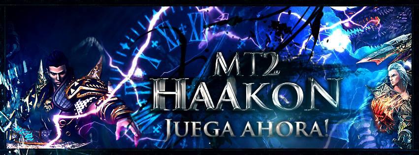 Mt2Haakon