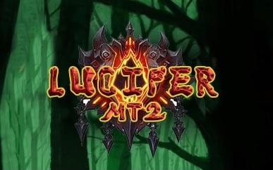 LuciferMt2