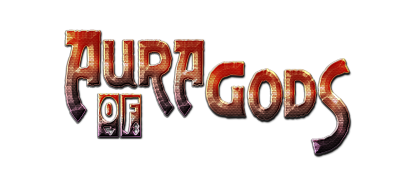 AuraOfGod´s - [Beta]
