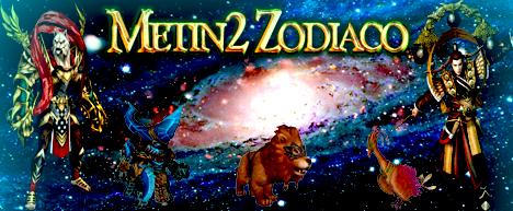Metin2 Zodiaco