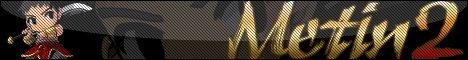 Sword Art Online [SaoMT2]