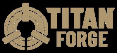 Titanforge 2 Next Generation