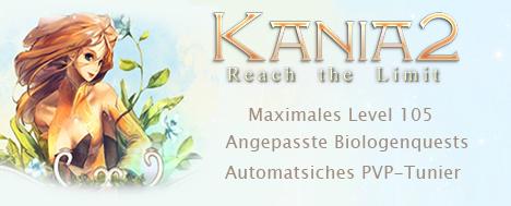 Kania2