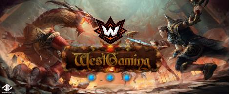 Metin2 WestGaming Pvm Clasic Server