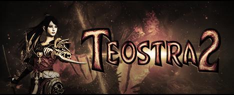 teostra2.com