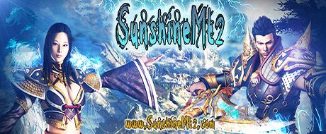 SunshineMt2