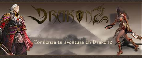 Drakon2