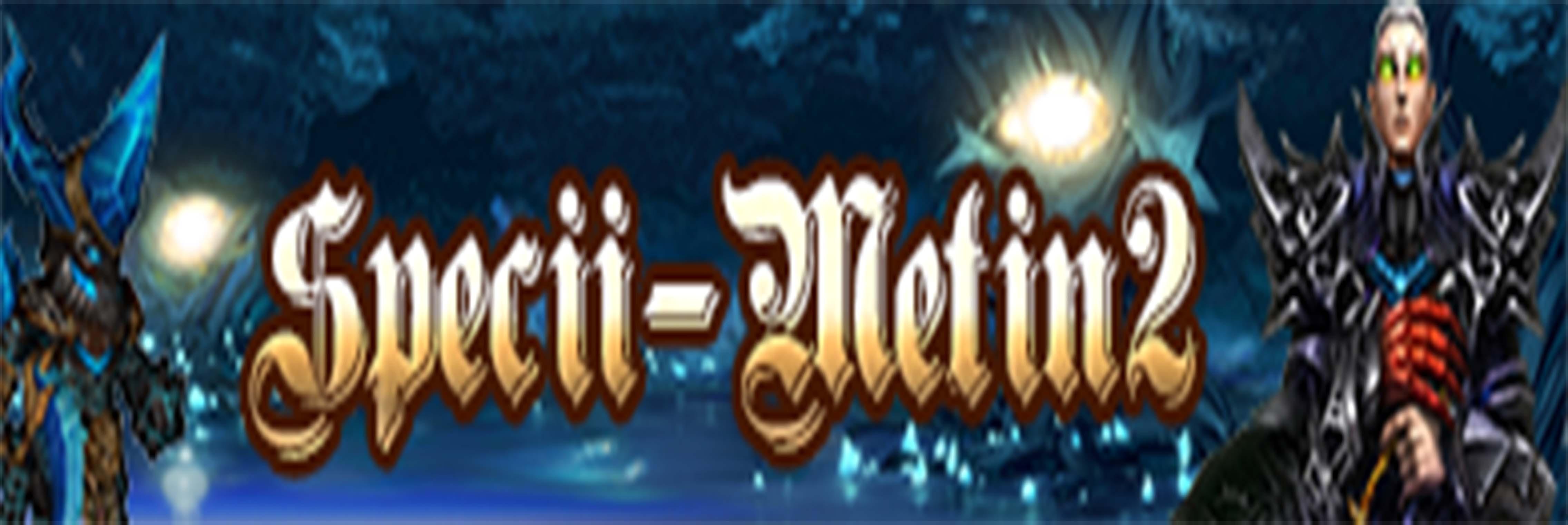 Specii-Metin2