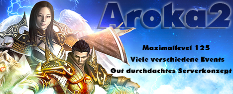 Aroka2