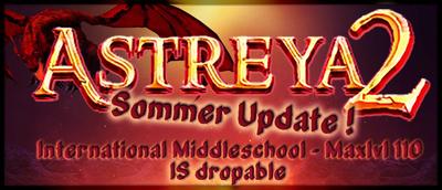 Astreya2 - International Oldschool Server - Ger-En-Ro-Pl