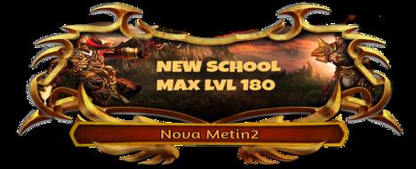 Nova Metin2