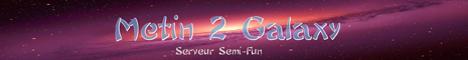 Metin2-Galaxy