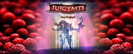 JuicyMT2 - Oldschool - Fun/PvP