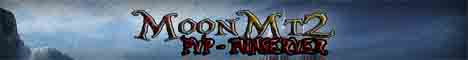 MoonMt2 PvP Fun Server 2013 seit 2 �ber 2 Jahren On