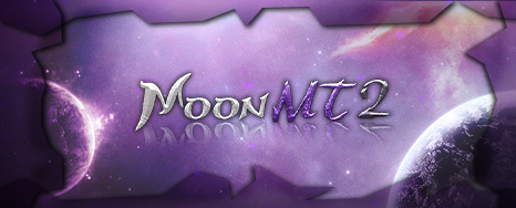 MoonMt2 - Returns 2015 Server