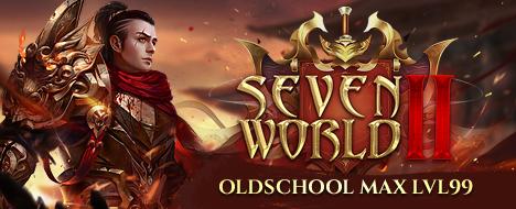 SW2 - Das wahre Oldschool