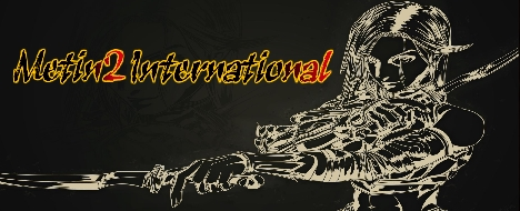 Metin2International - VOTE FOR COINS