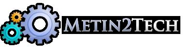 Metin2 Tech