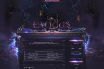 http://exodus2.ro/index.php
