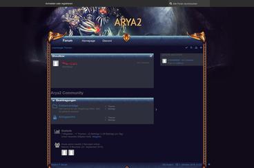 http://board.arya2.biz/