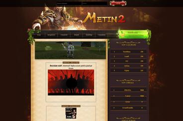 http://sv1.gamestar.ro