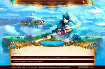 http://www.bakra2.com/forum/