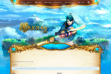 http://www.bakra2forum.net/forum/