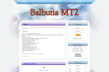http://www.balbutiamt2.ping-hosting.com/index.php
